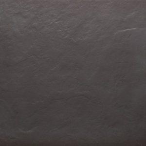 Johnson's LAGO1F Lagos Dark Grey Matt Porcelain Floor Tile (330x330x8.5mm)