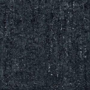 Allure Charcoal Polished Rectified Porcelain Floor Tile