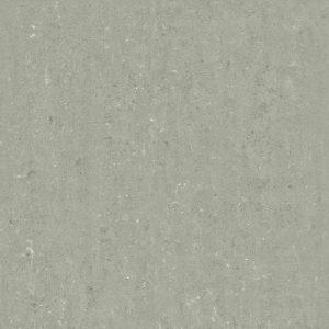 Allure Pebble Polished Rectified Porcelain Floor Tile
