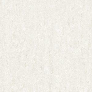 Allure Cloud Polished Rectified Porcelain Floor Tile