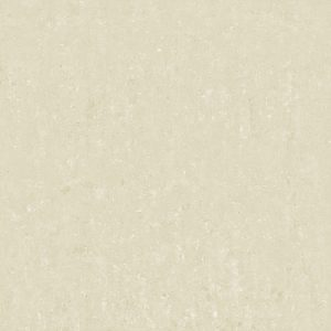 Overland Parchment High Gloss Rectified Porcelain Floor Tile