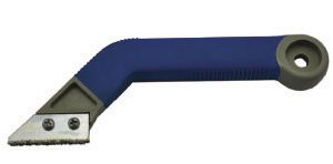 Genesis 925G Grout Rake