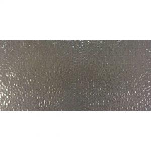 Pamesa Capua Plata Silver Gloss Ceramic Wall Tile