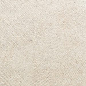 Amata Lux Caramel Plain Ceramic Wall Tiles