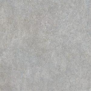 Amata Lux Grey Rectified Porcelain Floor Tiles