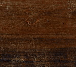 Woodland Series Oak Wood Effect Porcelain Floor Tiles