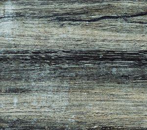 Woodland Series Washed Wood Effect Porcelain Floor Tiles