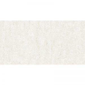 Allure Cloud Polished Rectified Porcelain Floor Tiles