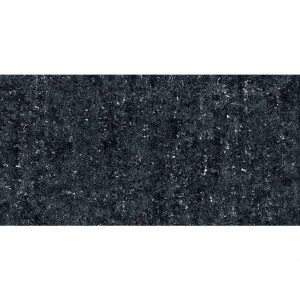 Allure Charcoal Polished Rectified Porcelain Wall & Floor Tiles