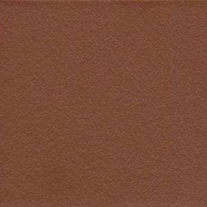 Gres De Aragon Red Quarry Tile