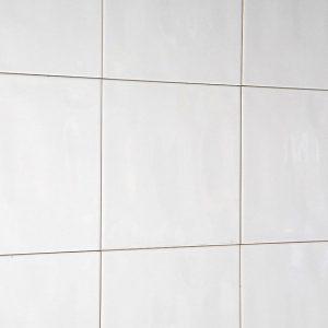 UK Tiles Value Bumpy Gloss White Ceramic Gloss tiles