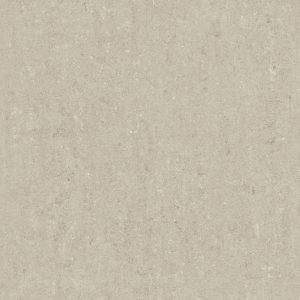 Overland Grey High Gloss Rectified Porcelain Floor Tiles