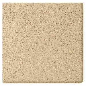 Dorset Woolliscroft Plain Stone Porcelain REX Quarry Tiles