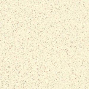 Colour Compendium Cream Speckle Ceramic Wall Tile