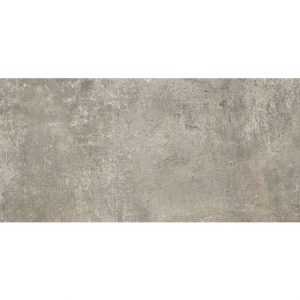 Treviso Prima Grey Soul Mid Porcelain Wall & Floor Tiles