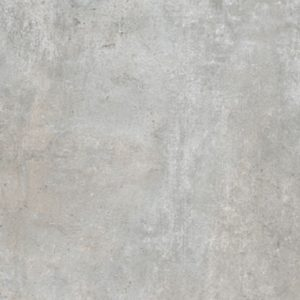 Treviso Prima Grey Soul Mid Porcelain Floor Tiles