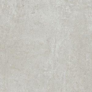 Treviso Prima Grey Soul Light Porcelain Floor Tiles