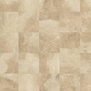 No tagsTreviso Prima Durango Medium Porcelain Floor Tiles