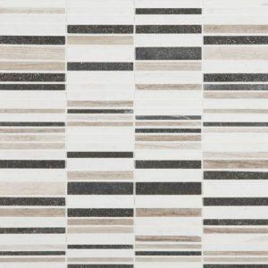 Dreamline Series Mix Mosaic tiles