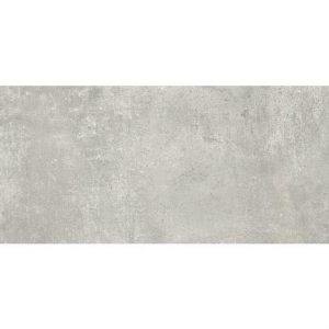 Treviso Prima Grey Soul Light Porcelain Wall & Floor Tiles