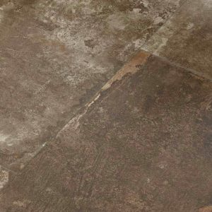 Petrastone Series Natural Effect Lava Porcelain Floor Tiles