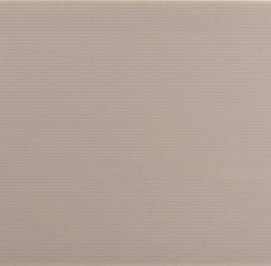 Johnson Vivid Clay Gloss Brick Ceramic Wall Tile