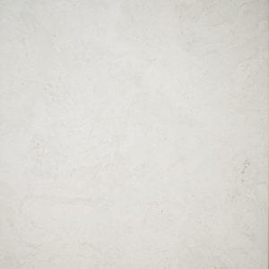 Johnsons Natural Tones Dove Gloss Porcelain Floor Tile