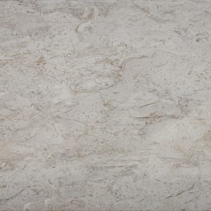 Johnsons Natural Tones Otter Marble Gloss Wall Tiles