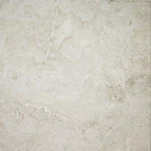 Johnsons Natural Tone Nougat Gloss Porcelain Floor Tile