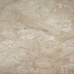 Johnsons Natural Tones Mocha Marble Gloss Wall Tiles