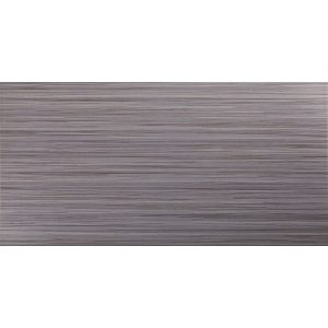 Colorker Edda Series Grey Gloss Ceramic  tiles