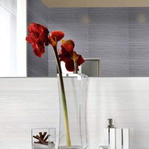 Colorker Edda Series Ice Gloss Ceramic 305x605x8mm