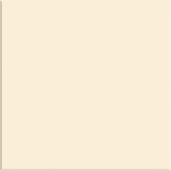 Johnson Prismatics PRV2 Victorian Cream Ceramic Gloss Wall Tile (150x150mm)