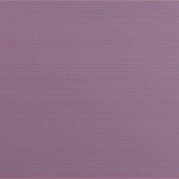 Johnson's Vivid Purple gloss wall tile VVD5A