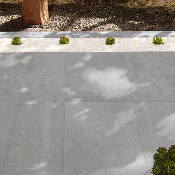 External Outdoor Tiles